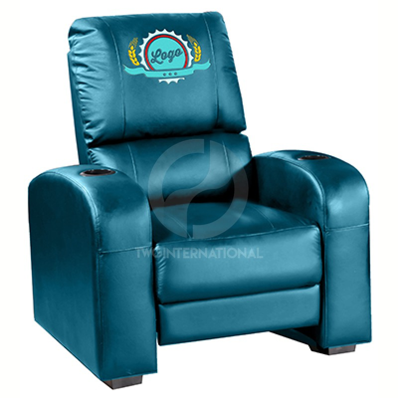 Custom Recliner Chairs /
