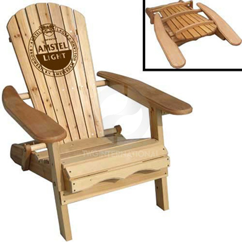 Folding Adirondack Chair Chairs /