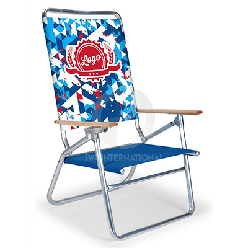 Folding Chair Chairs /